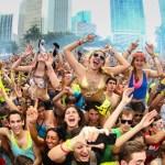 favorite music festival