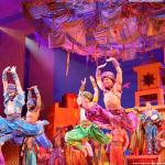 aladdin musical theater