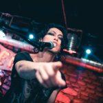 women in music, music industry diversity