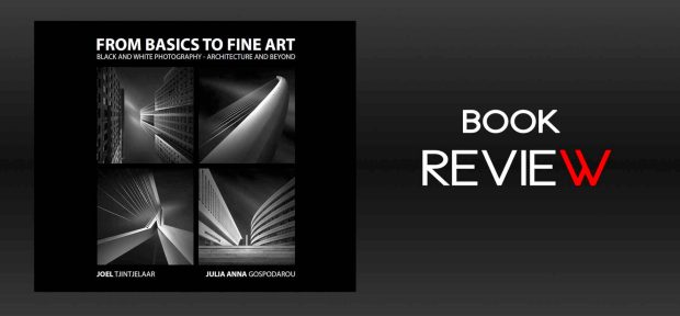 From Basics to Fine Art - Book Review by Noel Baldewijns