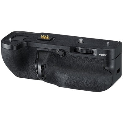 Fujifilm VG-GFX1 Vertical Battery Grip for GFX