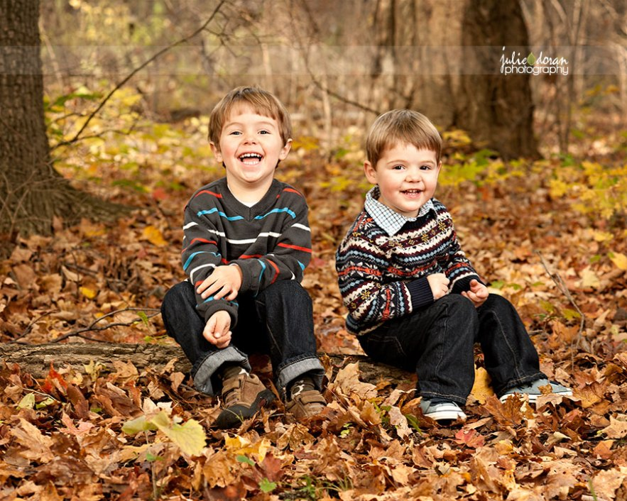 brothers_laughing