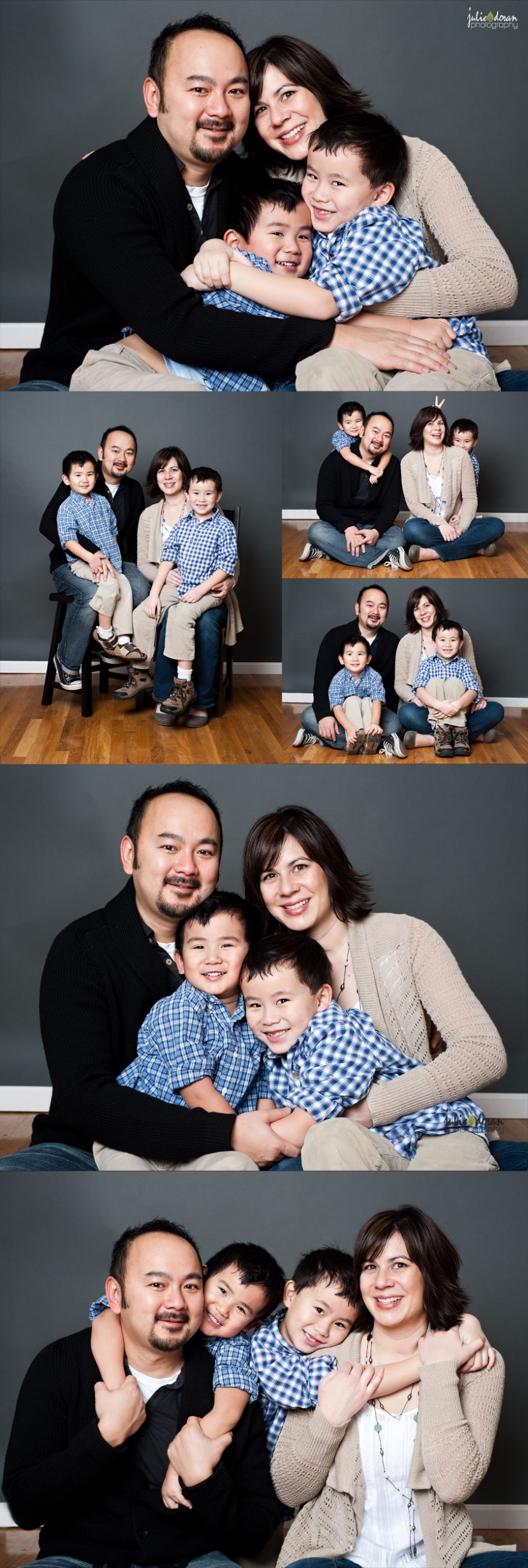 family_pictures
