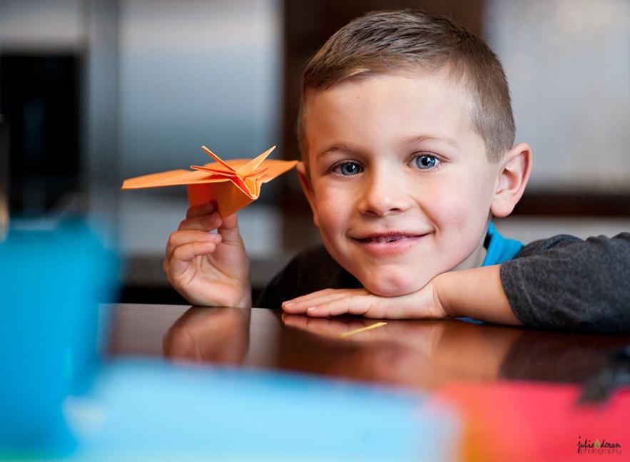 origami_14
