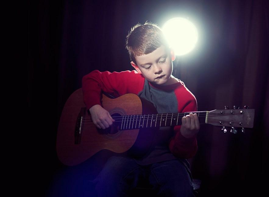guitar_spotlight