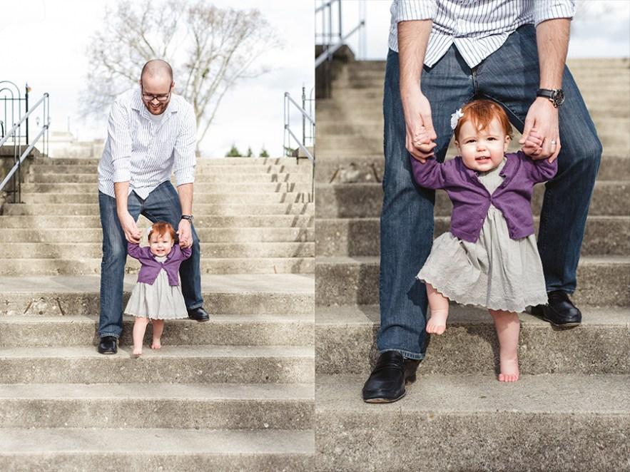 baby_walking_steps