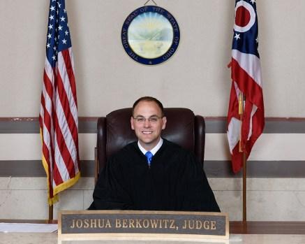 2019_berkowitz_courthouse-3263