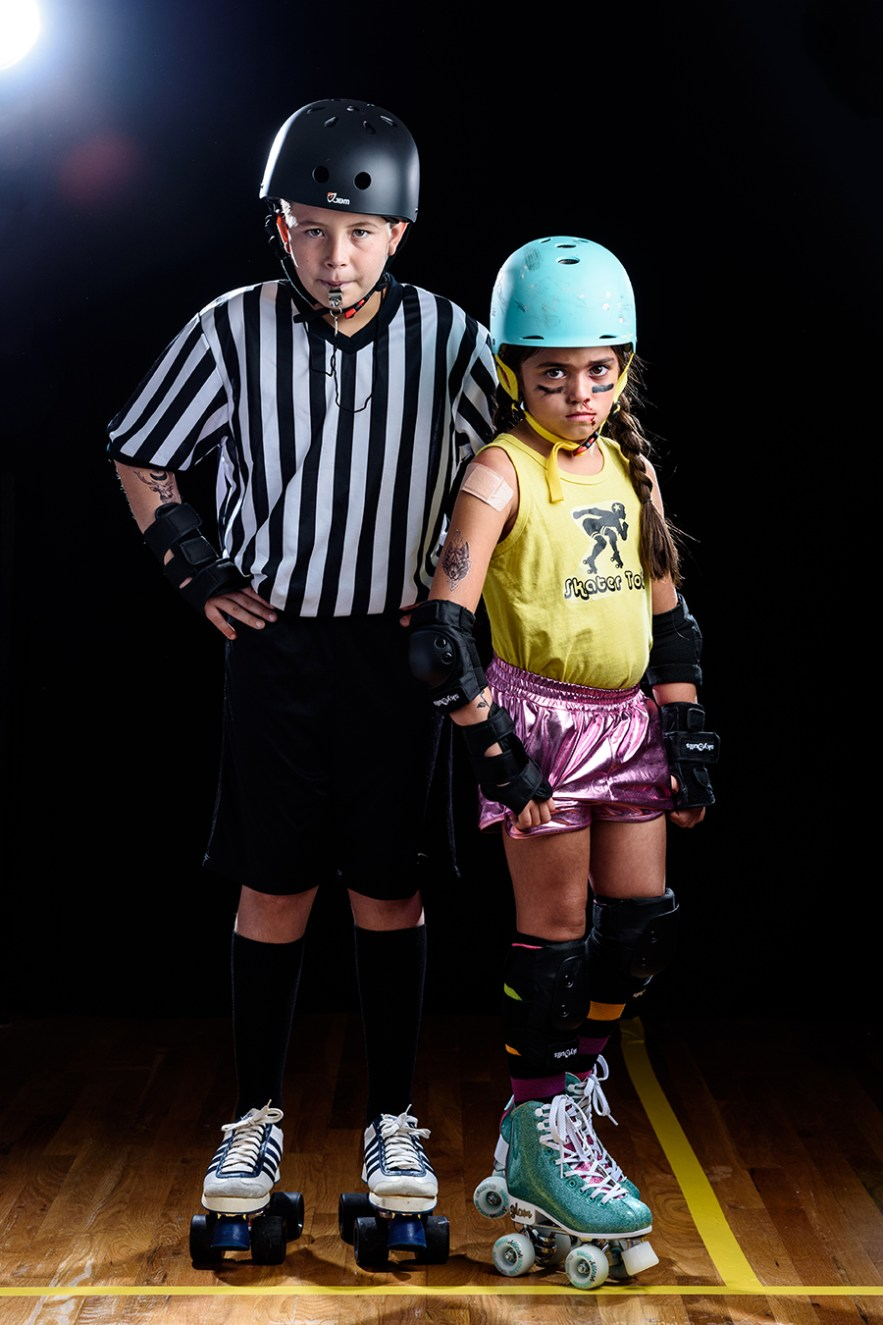 2019_roller_derby-8496