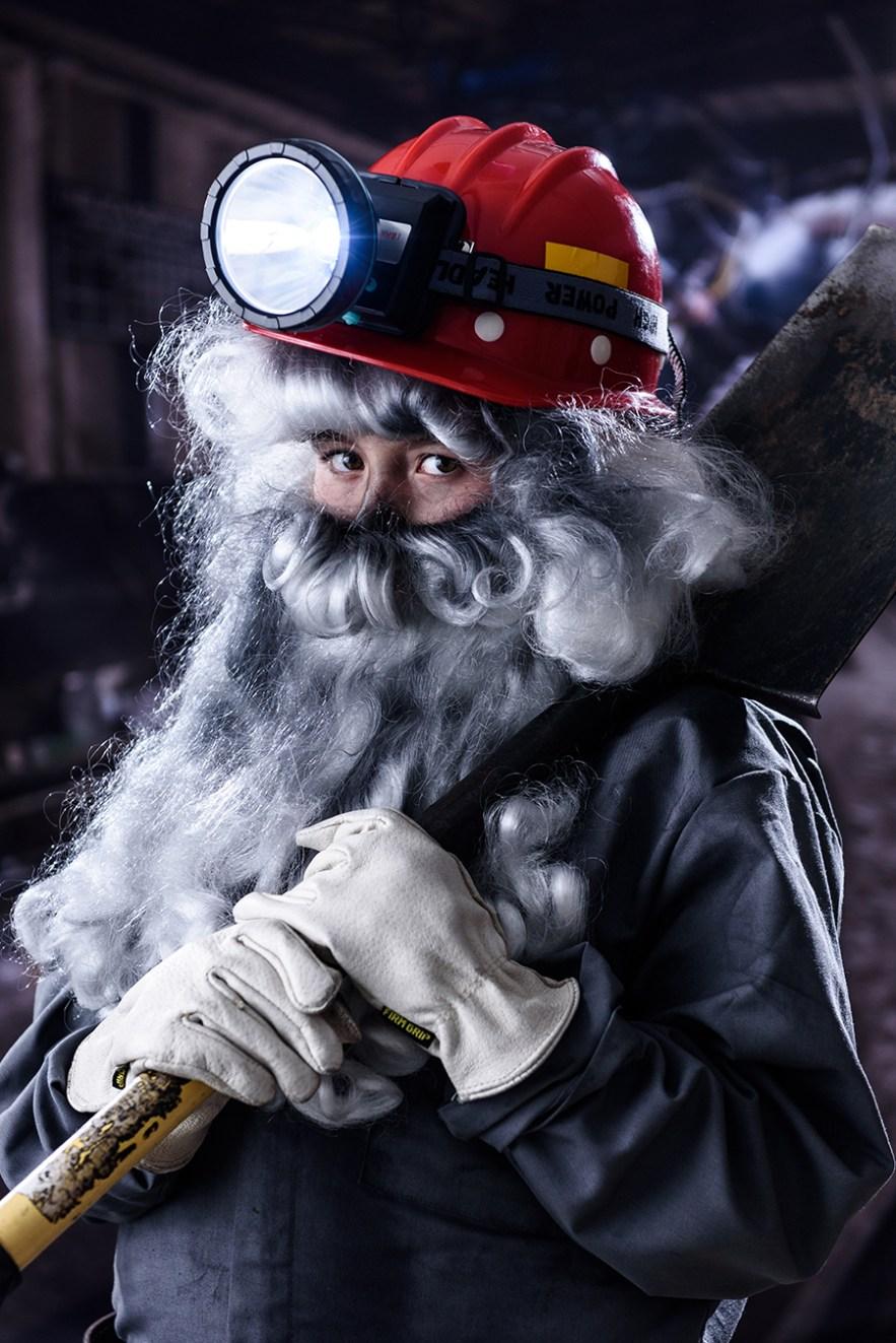 2019_north_pole_coal-3540