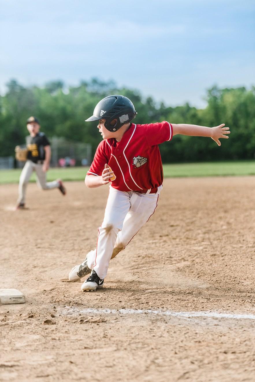 2019_baseball_6414