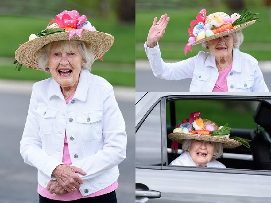 2020_4_3_covid_grandma_easter_bonnet-5952