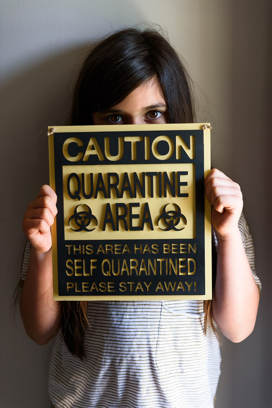 2020_4_30_quarantine_sign-6662