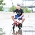 2020_5_18_covid_bikes_nathan-6950