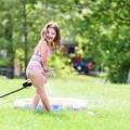 2020_may_jake_kate_5_26_sprinkler-7240