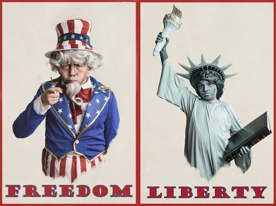 freedom_and_liberty