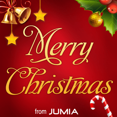 merry xmas. christmas, presents, gifts, vouchers, coupons