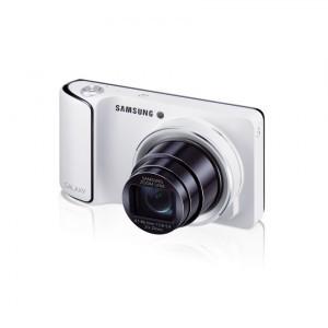 samsung-8310-90914-4-zoom