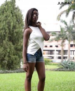 clothing on Jumia