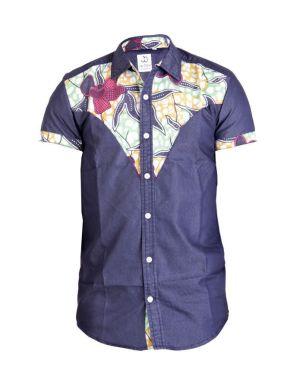 Osbie Local fashion