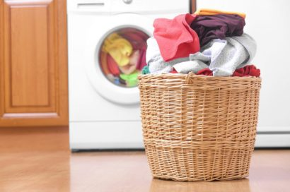 FULL GUIDE: THE PERFECT WASHING MACHINE FOR YOUR HOME 2