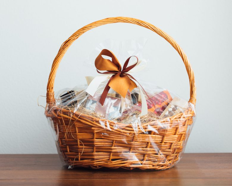 hampers - Best Gift Ideas for Christmas