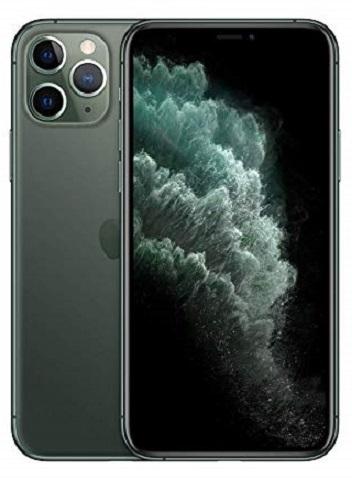 Apple-iPhone-11-Pro-Midnight-Green