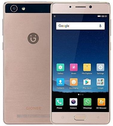 Gionee-P7-Phone-2019