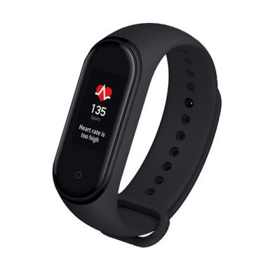 tech week deals - Mi Smart Band 4