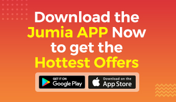 download jumia mobile apps