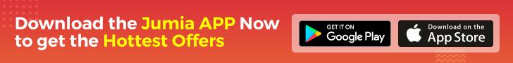 download jumia mobile app