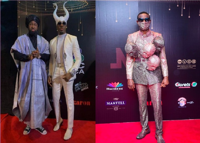 worst-dressed-at-amvca-2020