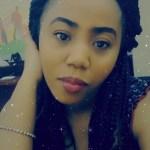 Peace Nwachukwu