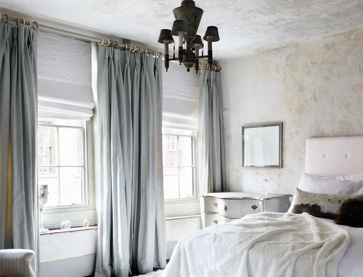 bedroom curtain ideas | Junk Mail Blog on Bedroom Curtain Ideas  id=27886