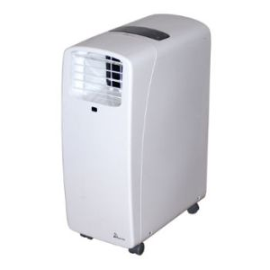 GMCP10 Portable Air Conditioners   Junk Mail