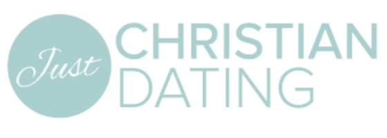 Just Christian Dating