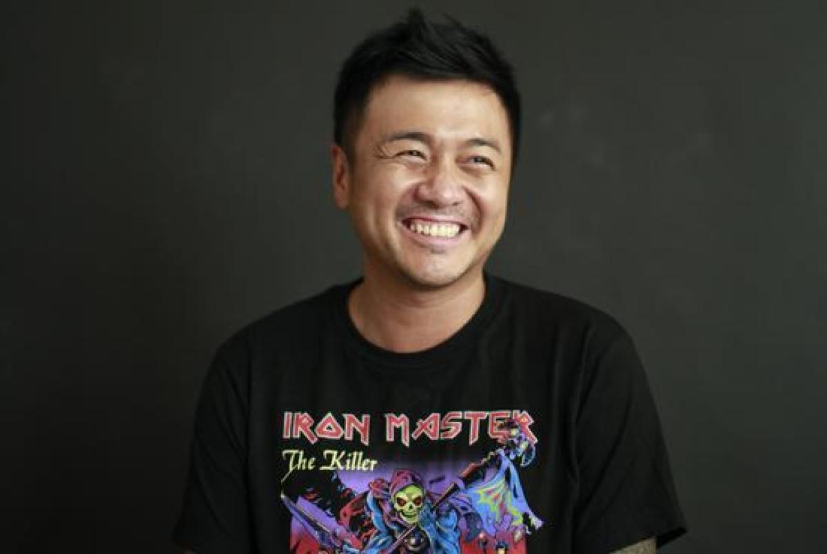 adrian_wee-weelikeme-eatmepoptart-singapore-dj-clubs-tech-house-events3
