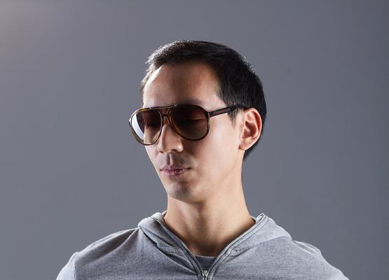 seng_wei-singapore-dj-house-disco-nudisco-edm-lounge-chillout-parties-events-birthdays4