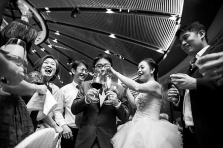 Steven_Jasmine_Wedding_Walldrobe Photography_Wedding shoots_Actual day wedding_Photographer (6)