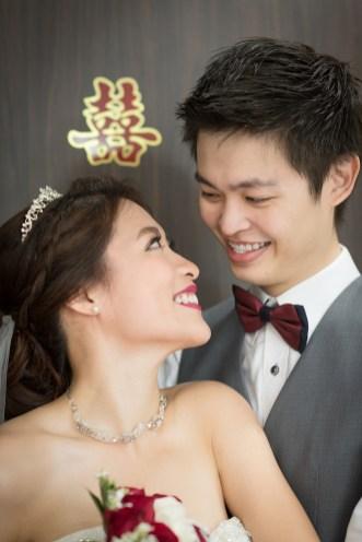 Edwin & Felicia's Wedding10