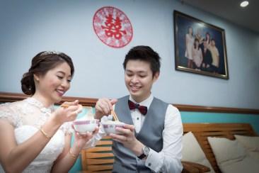 Edwin & Felicia's Wedding14