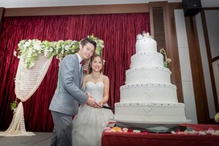 Edwin & Felicia's Wedding19