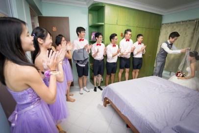 Edwin & Felicia's Wedding7