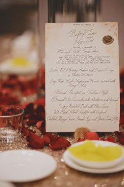 Jobyna & Rafael's Wedding14
