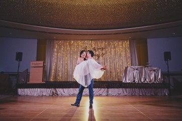 Jobyna & Rafael's Wedding23