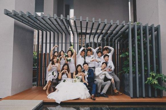 Jobyna & Rafael's Wedding7
