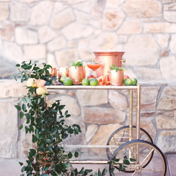 spring-decor-vegetable-copper
