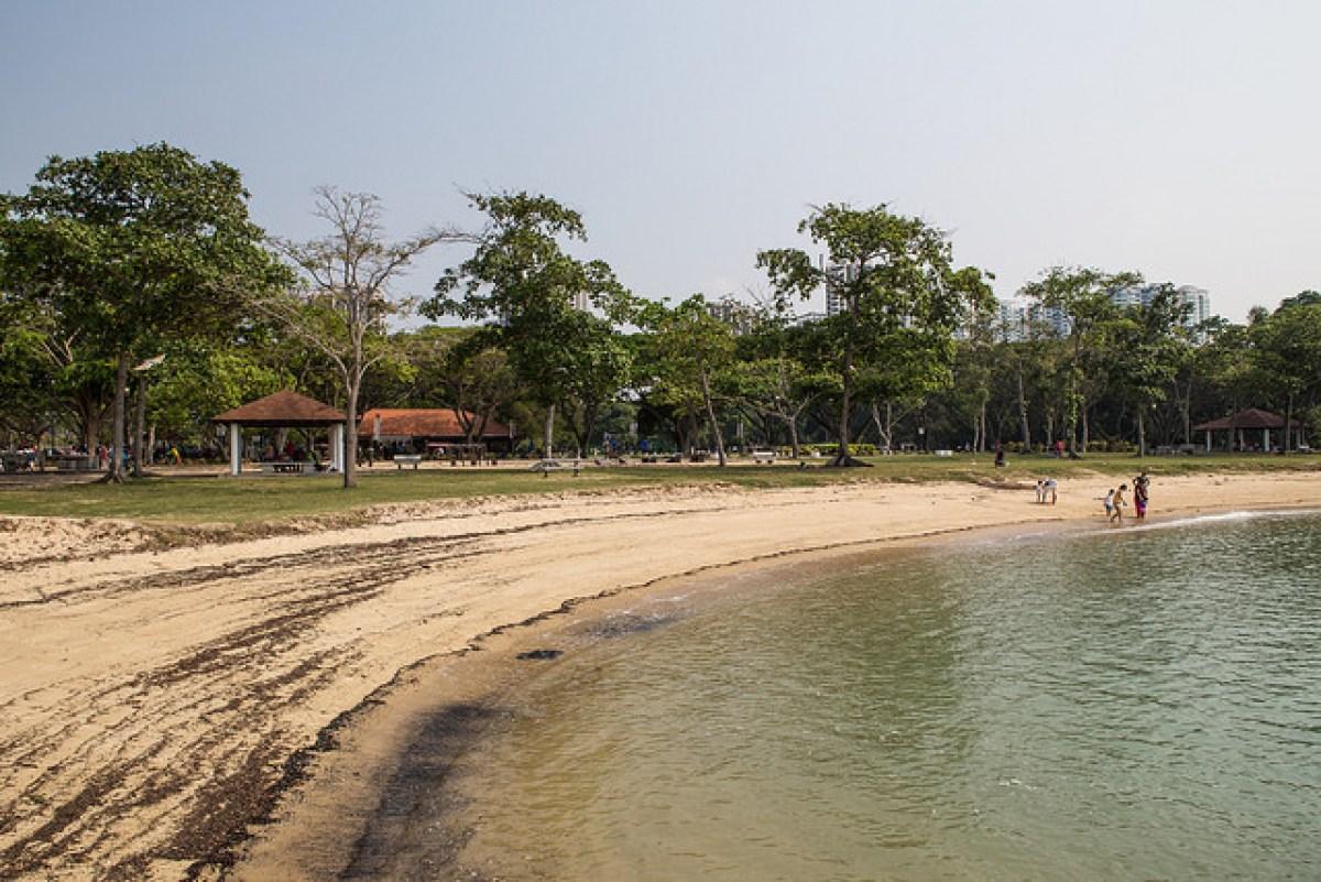 east-coast-park