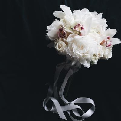 flowerlibrary