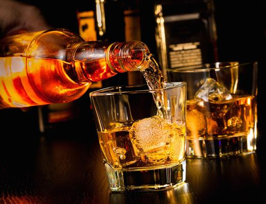 asher_bws-singapore-alcohol_distributor-ordering_of_alcohol-alcohol_for_parties-alcohol_for_events-weddings-events-parties-corporate_functions4
