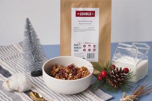 Christmas_granola_300x